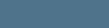 Trzaska Stomatologia - Logo