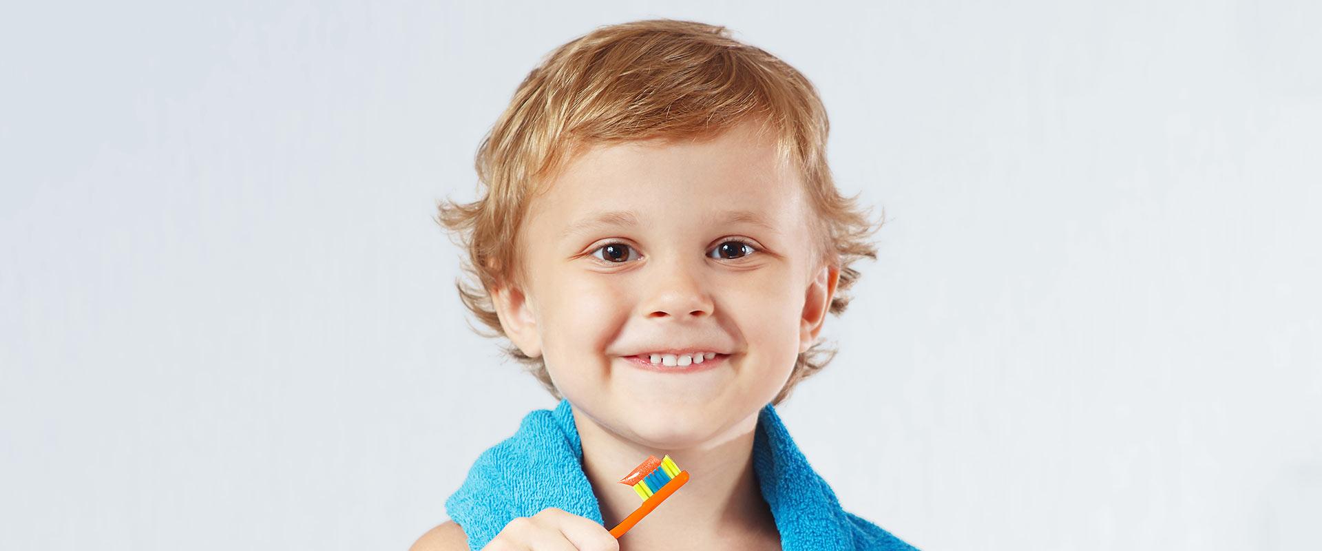 Dlaczego warto używać nici dentystycznej ?